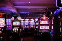 latest casino online bonuses